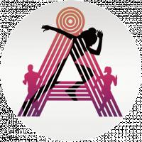 Logo of Å-Varvet